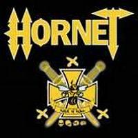 Hornet Tickets
