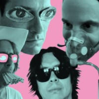 Hot Snakes tour dates and tickets