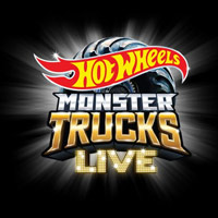 Hot Wheels Monster Trucks Live Tickets
