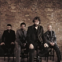 Hothouse Flowers tour dates and tickets