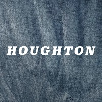 Houghton Festival tickets