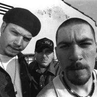 House Of Pain tour dates and tickets