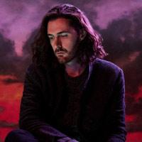 Hozier Tickets