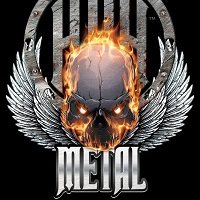 HRH Metal tour dates and tickets