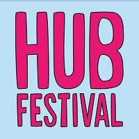 Hub Festival Tickets