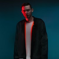 Hudson Mohawke tour dates and tickets