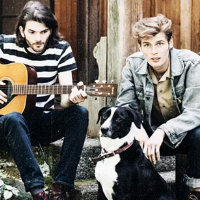 Hudson Taylor tour dates and tickets