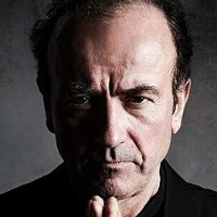 Hugh Cornwell Tickets