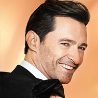Hugh Jackman tour dates and tickets