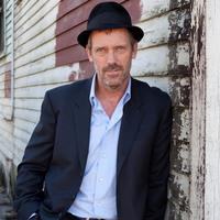 Hugh Laurie Band Tour Dates