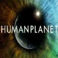 Human Planet Live Tickets