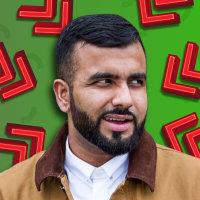 Hussain Manawer Tickets
