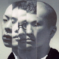 Hyukoh tour dates and tickets