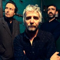 I Am Kloot Tickets