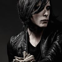 IAMX tour dates and tickets