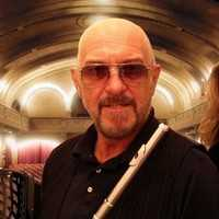 Ian Anderson tour dates and tickets