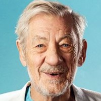 Ian McKellen tour dates and tickets
