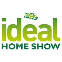 Ideal Home Show Tickets