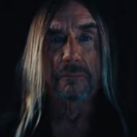Iggy Pop tour dates and tickets