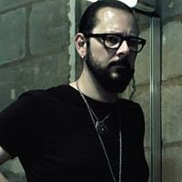 Ihsahn tour dates and tickets