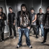 Ill Nino tour dates and tickets