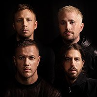 Imagine Dragons Tour 2020 Usa.Imagine Dragons Tour 2020 Find Dates And Tickets Stereoboard