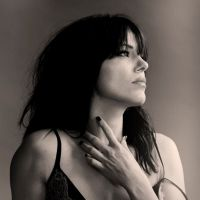 Imelda May tour dates and tickets