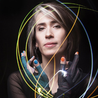Imogen Heap Tickets