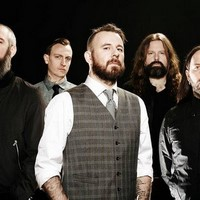 In Flames merchandise