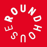 Gruff Rhys Among New Names Confirmed For Roundhouse's In The Round Series