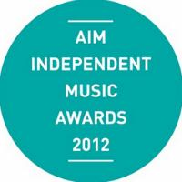 Independent Music Awards Tickets