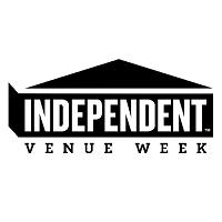 Independent Venue Week Tickets