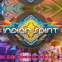 Indian Spirit tickets