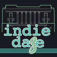 Indie Daze Week Tickets