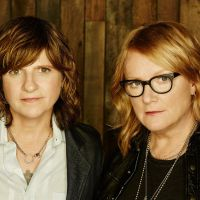Indigo Girls tour dates and tickets