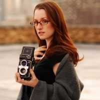 Ingrid Michaelson tour dates and tickets