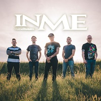 InMe tour dates and tickets