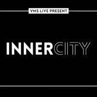 Inner City Live Tickets