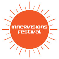 Innervisions Festival Tickets