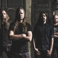 Insomnium tour dates and tickets