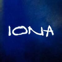 Iona Tickets