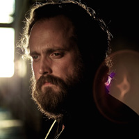 Iron And Wine Tickets