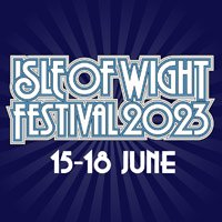 Isle Of Wight Festival Tickets