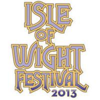 Isle Of Wight Tickets