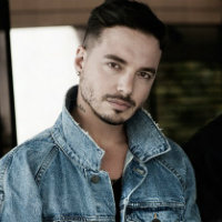 J Balvin tour dates and tickets