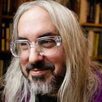 J Mascis tour dates and tickets
