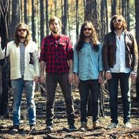 J Roddy Walston And The Business tour dates and tickets