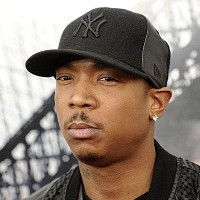 Ja Rule tour dates and tickets
