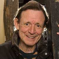 Jack Bruce Tickets