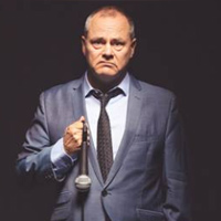 Jack Dee tour dates and tickets